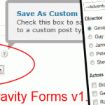 gravity_forms_custom_post_types