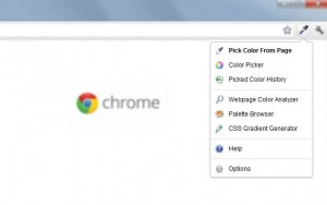 colorzilla_chrome_extension
